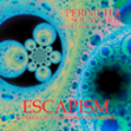 Escapism AppleGarageband.zip